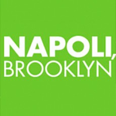 Napoli, Brooklyn
